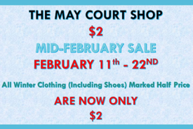 winter-blow-out-sale